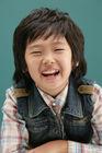 Kang Yi Suk21