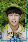 Kim Hyeong Kon5