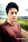 Kim Ji Hoon36