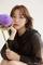 Kim Su Hyun