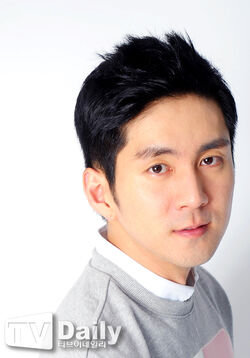 Kwon Min11