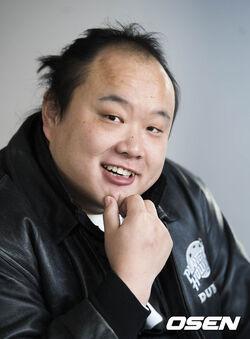 Lee Ho Chul2