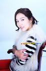 Lee Jin15