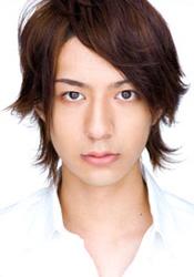 Matsumoto Hiroya