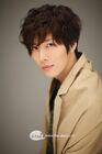 No Min Woo22