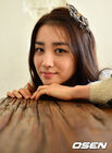 Park Ha Sun20