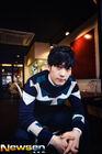 Park Jae Jung21