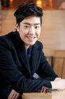 Park Min Woo7