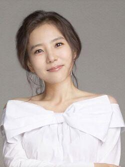 Seo Jung Yun6