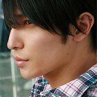 Tamaki Hiroshi - Odorou Yo