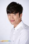 Yoon Hyun Min19