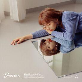 Baek A Yeon8