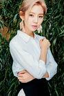 Chae Eun41