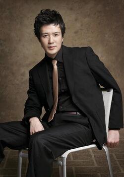 Choi Woo Je2