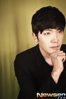 Ha Yong Jin3