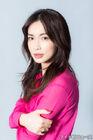 Hasegawa Kyoko 5