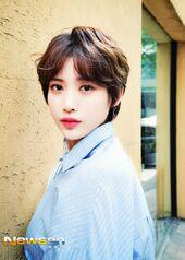 Hong Seo Young5
