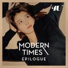 IU - Modern Times - Epilogue