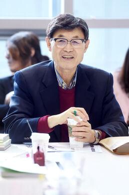 Im Jung Ha000