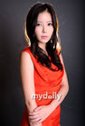 Im Soo Hyang12