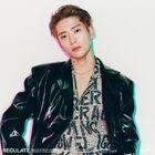 Jae Hyun08