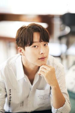 Jang Ki Yong25