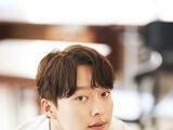 Jang Ki Yong