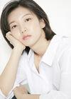 Jang Seo Kyung014