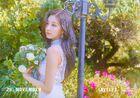 Jeong Ye In10
