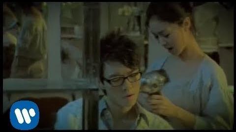 Khalil Fong - 四人遊 (Official MV)