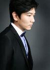 Kim Chul Ki9