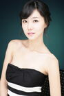 Kim Hae In3