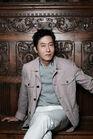 Kim Joo Hyuk13