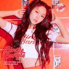 Kim Seol Hyun15