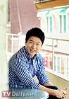 Kim Soo Ro6