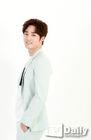Lee Ha Yool8