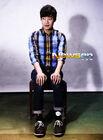 Lee Hee Joon25