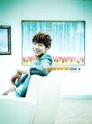 Lee Jong Hyuk4