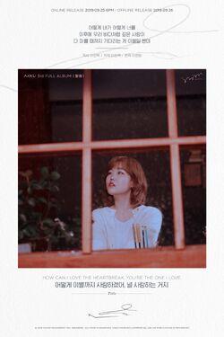Lee Soo Hyun5