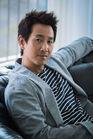 Lee Sun Gyun30