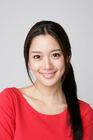 Lee Sung Min (1986)7