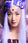 Li Qian25