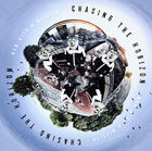 MAN WITH A MISSION - Chasing the Horizon-CD