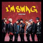 ONE N' ONLY - I'm Swag-CD