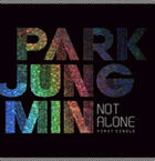 Park-Jung-Min-SS501-Not-Alone-First-Single-Album-COver-mp3