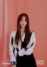 Roh Ji Sun3