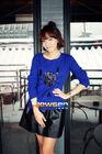 Shin So Yool18