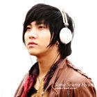 Song Seung Hyun02