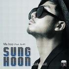 Sung Hoon - Ma Boo