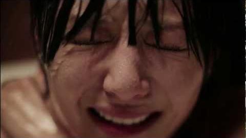 "Sunny Days ""만지지마"" () M V"